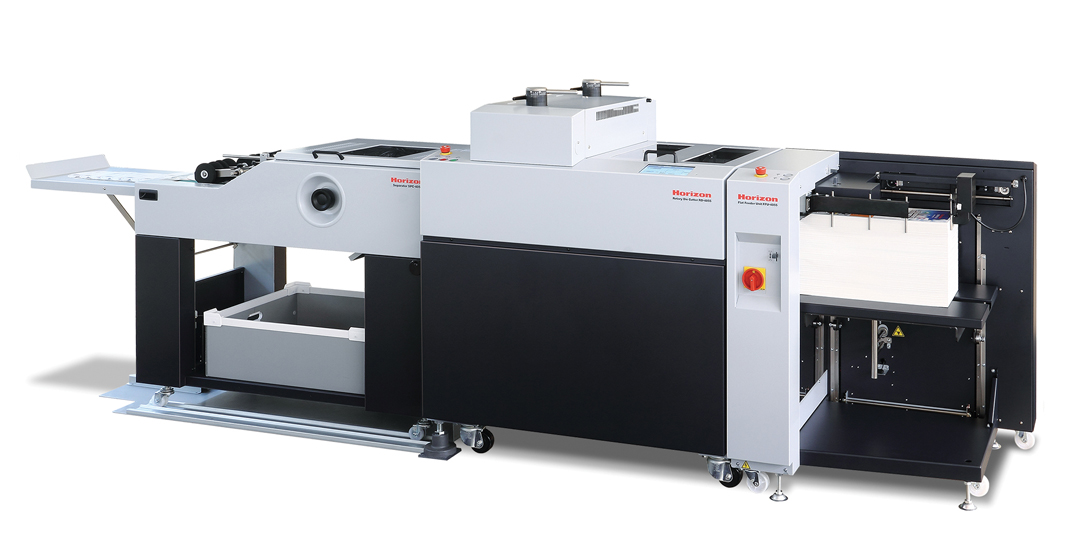 Standard Die Cutting Solutions - New Dual Magnetic Cylinder